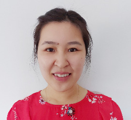 Diana Chau