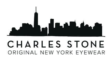 Logo-Charles-Stone